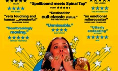 Sounds-Like-Teen-Spirit-2008-–-Hollywood-Movie-Watch-Online