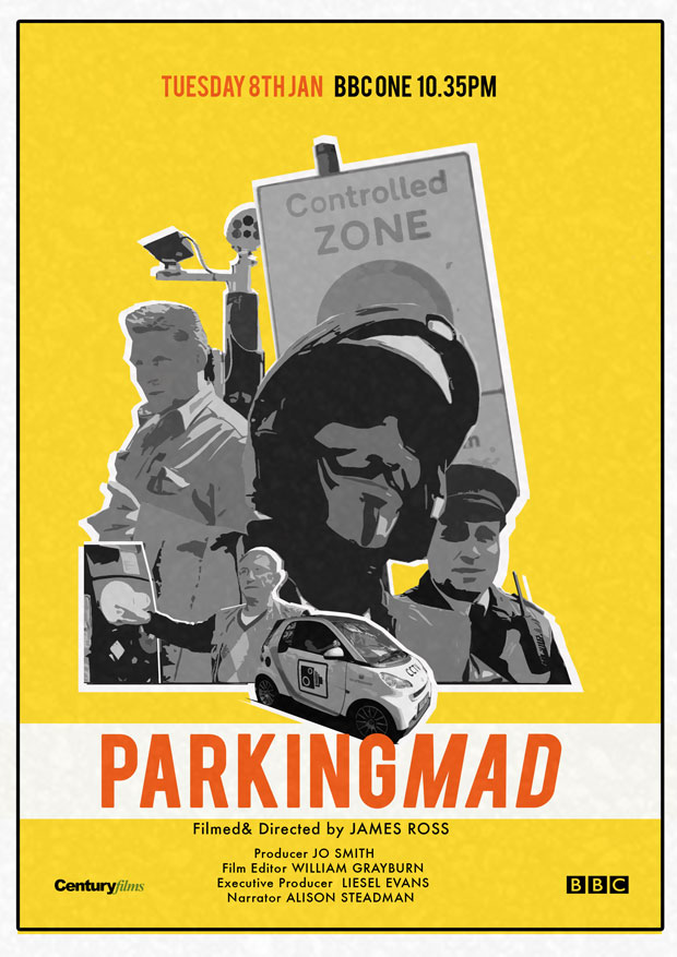 parking-mad-tx-card